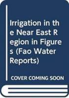 Irrigation in the Near East Region in Figures PDF