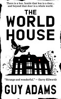 The World House PDF