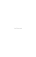 Notes on Mississippi Writers