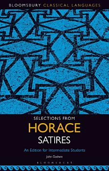 Selections from Horace Satires PDF