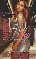 Wifey Book