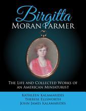 Birgitta Moran Farmer PDF