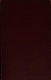 Catalogue de la bibliothèque au Ier janvier 1877