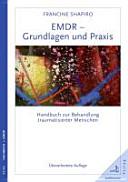 EMDR   Grundlagen und Praxis PDF