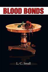 Blood Bonds Book PDF