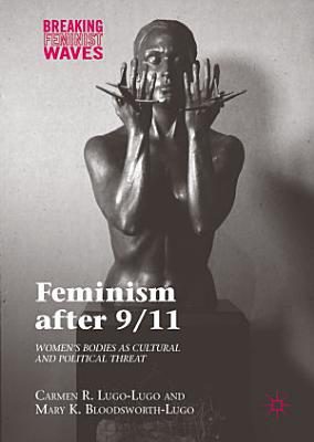 Feminism after 9 11