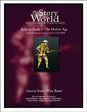 Modern Age from Victoria s Empire to the End of the USSR PDF