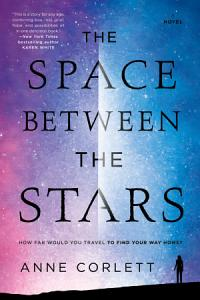The Space Between the Stars PDF