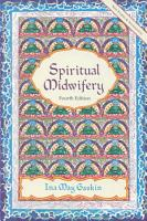 Spiritual Midwifery PDF