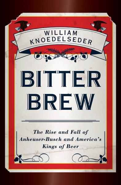 Download Bitter Brew Book