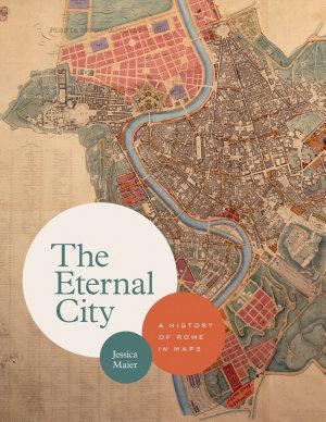 The Eternal City PDF