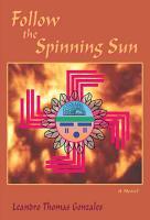 Follow the Spinning Sun PDF