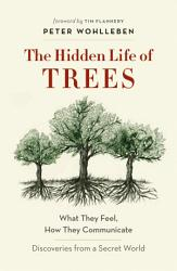 The Hidden Life Of Trees Book PDF