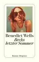 Becks letzter Sommer PDF