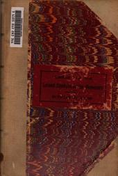 The Canadian Entomologist: Volumes 24-25