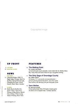 Ms  Magazine PDF