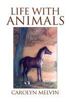 Life with Animals PDF