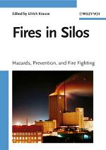 Fires in Silos