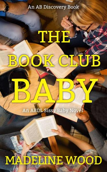 Download The Book Club Baby Book