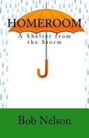 Homeroom PDF