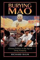 Burying Mao PDF