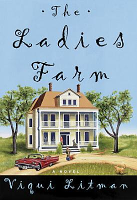 The Ladies Farm
