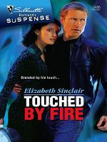 Touched By Fire PDF