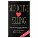 Seductive Selling PDF