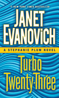 Turbo Twenty Three PDF