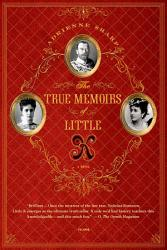 The True Memoirs Of Little K Book PDF