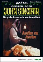John Sinclair   Folge 1348 PDF