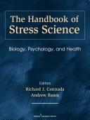 The Handbook of Stress Science PDF