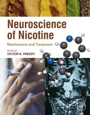 Neuroscience of Nicotine