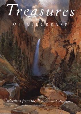 Treasures of Gilcrease PDF
