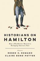 Historians on Hamilton PDF