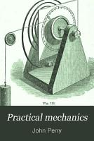 Practical Mechanics PDF
