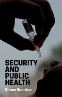 Security and Public Health PDF
