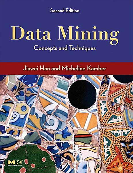 Download Data Mining  Southeast Asia Edition Book