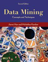 Data Mining  Southeast Asia Edition PDF