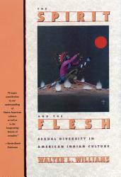 The Spirit and the Flesh PDF