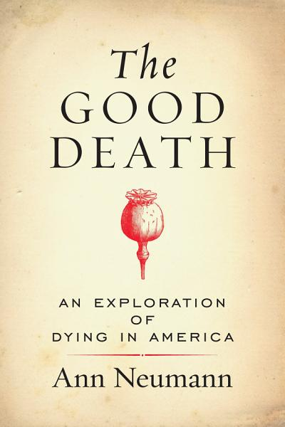 Download The Good Death Book