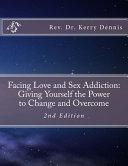 Facing Love and Sex Addiction PDF