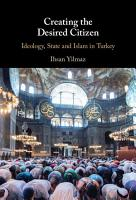 Creating the Desired Citizen PDF