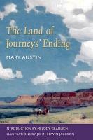 The Land of Journeys  Ending PDF