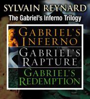 Gabriel s Inferno Trilogy PDF