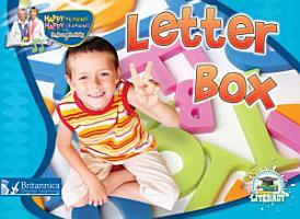 Letter Box PDF