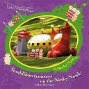 Tombliboo Trousers on the Ninky Nonk  PDF