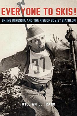 Everyone to Skis  PDF