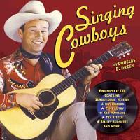 Singing Cowboys PDF