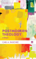 Postmodern Theology PDF